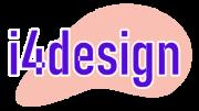 i4design